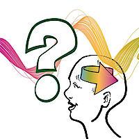 Mit Guten Fragen Mitarbeiter Motivieren Und Mitarbeitergesprache